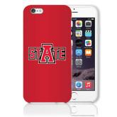 iPhone 6 Plus Phone Case-A State