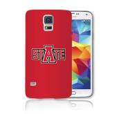Galaxy S5 Phone Case-A State
