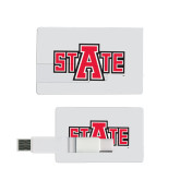 Card USB Drive 4GB-A State