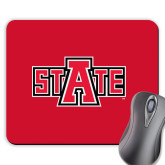 Full Color Mousepad-A State