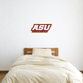 2 ft x 2 ft Fan WallSkinz-ASU Pirates