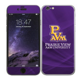 iPhone 6 Skin-PVAM Stacked