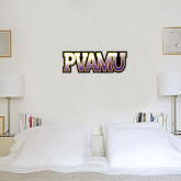 2 ft x 3 ft Fan WallSkinz-PVAMU