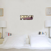 6 in x 1 ft Fan WallSkinz-PVAMU