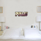 1.5 ft x 2 ft Fan WallSkinz-PVAMU