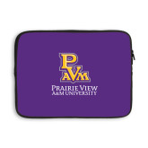 13 inch Neoprene Laptop Sleeve-PVAM Stacked