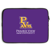 15 inch Neoprene Laptop Sleeve-PVAM Stacked