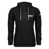 Adidas Climawarm Black Team Issue Hoodie-PVAMU