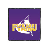 Photo Slate-PVAMU Twirling Thunder Logo