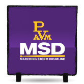 Photo Slate-MSD w/ PVAM Logo
