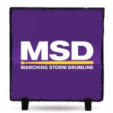 Photo Slate-MSD