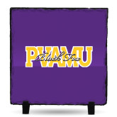 Photo Slate-PVAMU Black Fox Overlap
