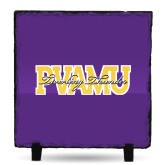 Photo Slate-PVAMU Twirling Thunder Overlap