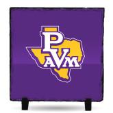 Photo Slate-PVAM Texas