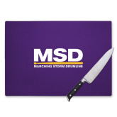 Cutting Board-MSD