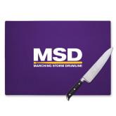 Cutting Board-MSD