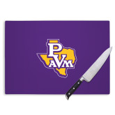 Cutting Board-PVAM Texas