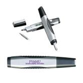 Pocket Multi Purpose Tool Kit-PVAMU Marching Storm Wordmark