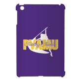 iPad Mini Case-PVAMU Twirling Thunder Logo
