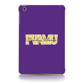 iPad Mini Case-PVAMU Twirling Thunder Overlap