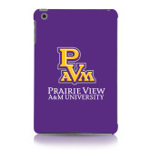 iPad Mini Case-PVAM Stacked