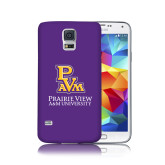 Galaxy S5 Phone Case-PVAM Stacked