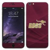 iPhone 6 Plus Skin-Primary Mark Full Color