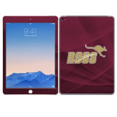 iPad Air 2 Skin-Primary Mark Full Color