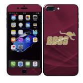 iPhone 7 Plus Skin-Primary Mark Full Color