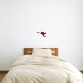 1 ft x 1 ft Fan WallSkinz-Primary Mark Full Color