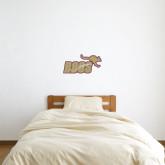 2 ft x 2 ft Fan WallSkinz-Roo Icon
