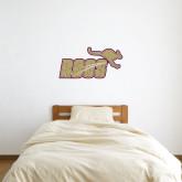 3 ft x 3 ft Fan WallSkinz-Roo Icon