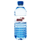 Water Bottle Labels 10/pkg-Primary Mark Full Color