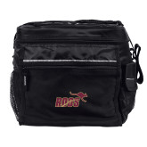 All Sport Black Cooler-Primary Mark 2 Color