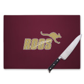 Cutting Board-Primary Mark Full Color