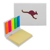 Micro Sticky Book-Roo Icon