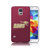 Galaxy S5 Phone Case-Primary Mark Full Color
