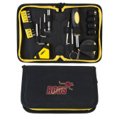 Compact 23 Piece Tool Set-Primary Mark 2 Color