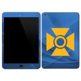 iPad Mini 3 Skin-Cross