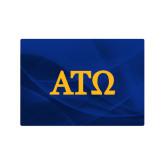 Generic 13 Inch Skin-ATO Greek Letters