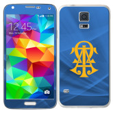 Galaxy S5 Skin-ATO Interlocking