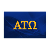 Generic 15 Inch Skin-ATO Greek Letters