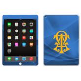 iPad Air 2 Skin-ATO Interlocking