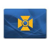 MacBook Pro 13 Inch Skin-Cross