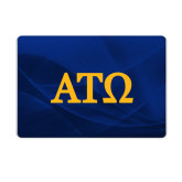 MacBook Air 13 Inch Skin-ATO Greek Letters