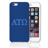 iPhone 6 Plus Phone Case-ATO Greek Letters