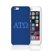 iPhone 6 Phone Case-ATO Greek Letters