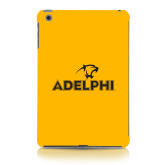 iPad Mini Case-Adelphi with Panther Head