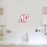 1 ft x 1 ft Fan WallSkinz-AP