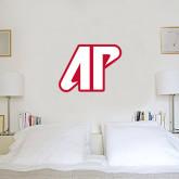 2 ft x 2 ft Fan WallSkinz-AP